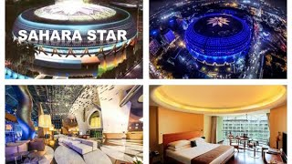 Cheapest 5 star hotel in Mumbai; nearest hotel from Mumbai Airport; Weekend gateway from Mumbai