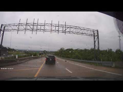 Bad Drivers of Nashville 2