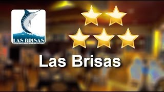 Las Brisas Greenwood Village | Unique Wedding Venues Latin Fusion Cuisine & 5 Star reviews