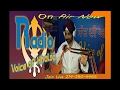 Surinder Singh Special Interview With Bhai Satnam Singh Khanda