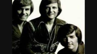 The Lettermen - The Big Hurt  (Toni Fisher cover 1971)