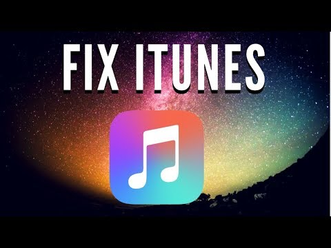 Fix IPhone Not Detected By ITunes & More