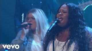 Tasha Cobbs Leonard The River Of The Lord Live At Passion City Church.mp3