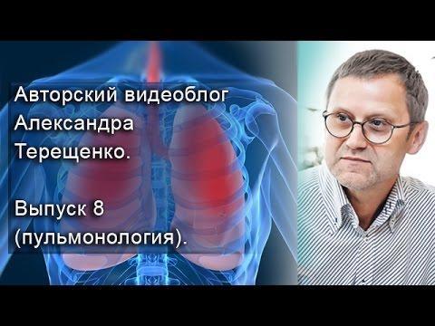 172 пульмонолога СПб, 202 отзыва пациентов