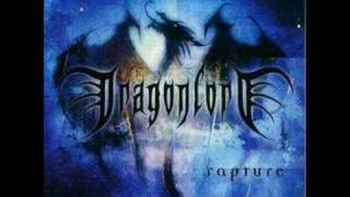 Watch Dragonlord Tradition And Fire video