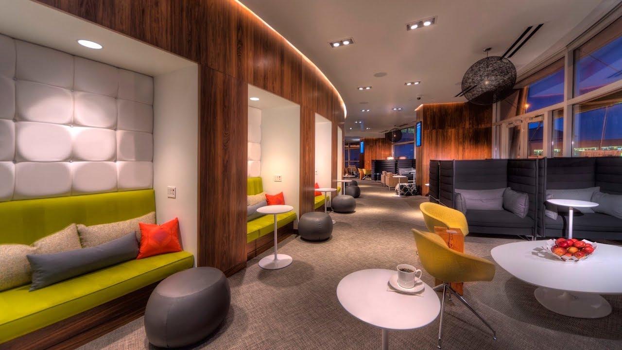 Картинки по запросу Centurion Lounge - Las Vegas Airport