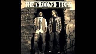 the-crooked-lines---broken-man