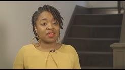 Black Folk Don't: Buy Homes