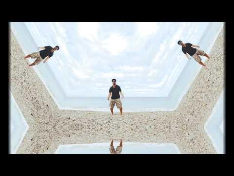 JUSTIN WELLINGTON feat Leebonz & K-Dawg MY GIRL