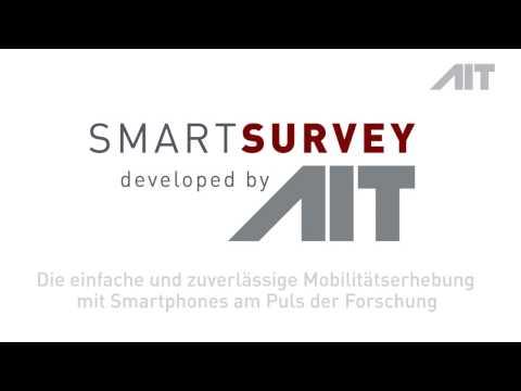 AIT Smart Survey