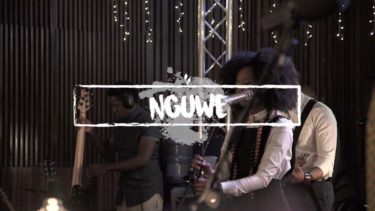 We Will Worship // Nguwe