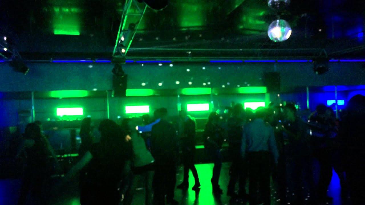 Ночной клуб клетка ночной клуб калининград топ