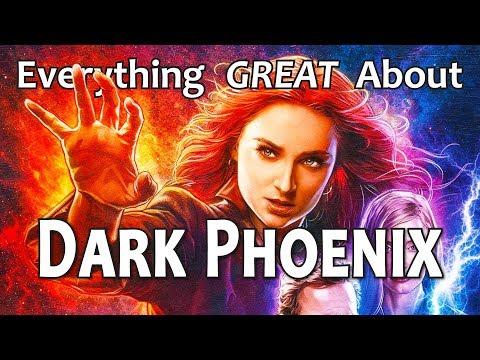 everything-great-about-dark-phoenix!
