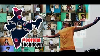 Download DC - Lockdown (official music video)