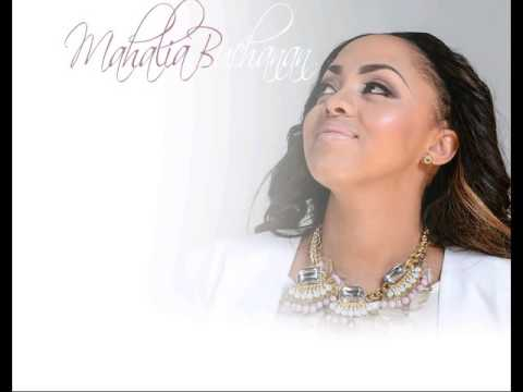 mahalia buchanan my help mp3 download