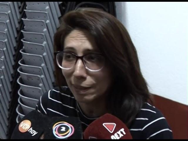 Audiencia pública en Carlos Paz: los vecinos se niegan al aumento del transporte