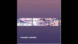 Monolake - Terminal