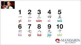 Learning Chinese Tone Pairs Through the Months of the Year