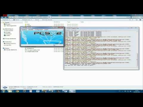 Ps3 emulateur pour pc doovi - Emulateur console pour pc ...