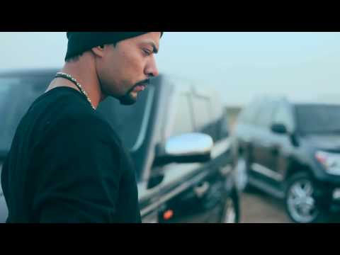 Bohemia live from Islamad (Video)