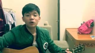 RAP Bạn Là Gì - Cover Nguyễn Spartan (OFFICIAL)