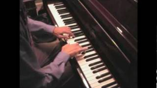 Polonaise in G minor (BWV Anh. 125) by C.P.E. Bach