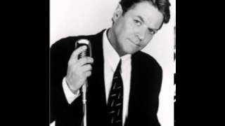 Robert Palmer   She Makes My Day