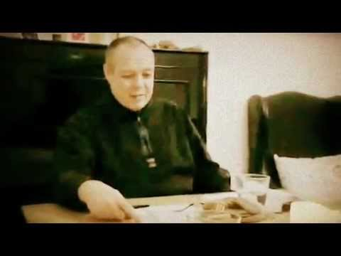 Christoph Hörstel berät Occupy über PR-Strategien