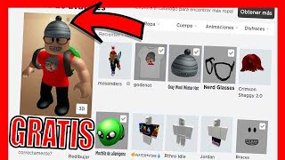 13🌟(CREAMOS) the *godenot* [PROFILE] without robux💰 in . ROBLOX