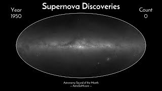 astronomy sound of the month - 320×180