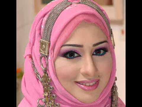 fathima kulsummost beautifull woman in the world  youtube