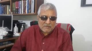 Dr. dharamvir Gandhi ਕਮਾਲ ਦੇ ਇਨਸਾਨ   member parliament   News About Punjab   Surprising Facts  
