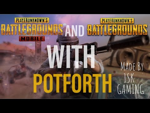 auto matchmaking pubg mobile
