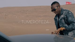 Darassa ft Maua Sama -  Tumepoteza  ( Official Music Video ) Sms SKIZA 9048056 to 811
