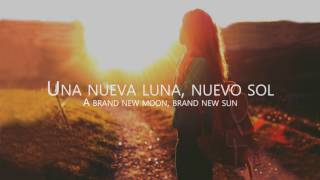 Follow The Sun - Caroline Pennell - Lyrics - Sub. Español | to be bone