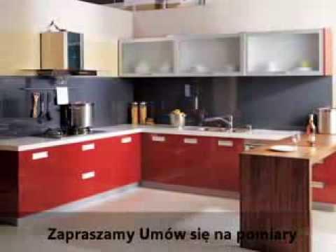 art dom skarabimierz meble kuchenne sypialnie doovi