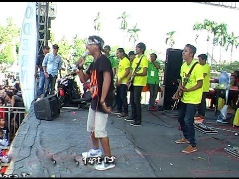 ARIF CITENK ORA KERE RENY MUSIC LIVE SIMBAR BY Daniya Production Siliragung Mp3