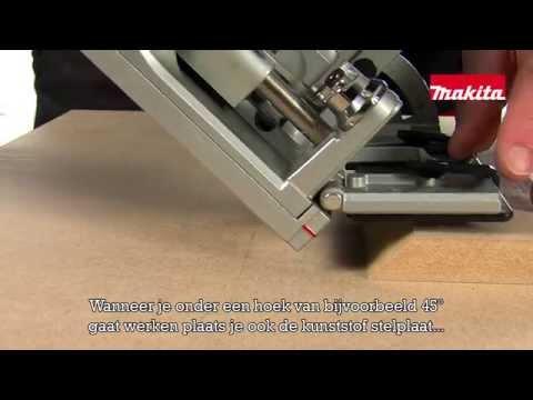 Kasten Op Maat Maken: De specialisatie van Rik Tijhuis from YouTube · Duration:  1 minutes 11 seconds