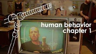Download Human Behavior -