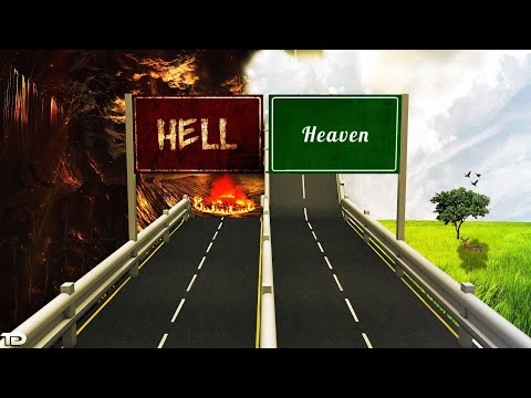 Шли в рай, а оказались в аду. Нас списали, как ненужные отходы. Чья это воля: Его или наша?