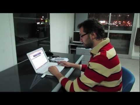 Free Cycle Cairo - Two Monitors - 7ekayet Shashteen.