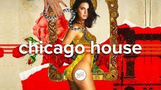 Chicago / Jackin' House Mix – November 2019