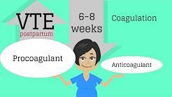 hqdefault - Nursing Management For Postpartum Depression