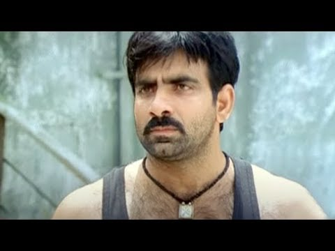 Great Grand Dhamaal Full Hindi Dubbed Movie 2016  | Ravi Teja, Reema Sen