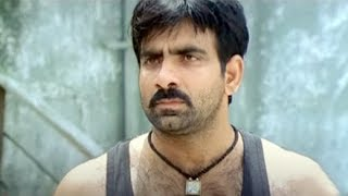 Video Great Grand Dhamaal Full Hindi Dubbed Movie 2016  | Ravi Teja, Reema Sen download MP3, 3GP, MP4, WEBM, AVI, FLV Mei 2017