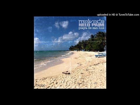 DJ Malvado & Nelo Paim - Playa de San Luis mp3 baixar