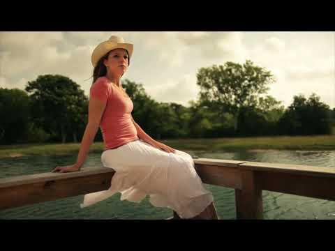 Houston Singles On WesternMatch.com
