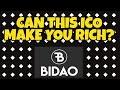 Binance exchange withdrawal, Bitfinex trading pairs, and ITN Rewards Date  Weekly Cardano Recap