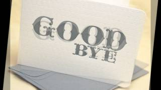 s club 7 say goodbye karaoke for t4b use