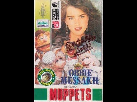 Muppets ~ Oh Tak Mungkin